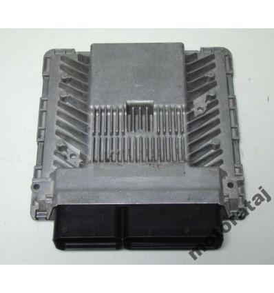 AUDI S5 3.0 V6 8K5907551B 5WP4698304 SIMOS 8.50